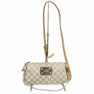 Louis Vuitton Eva 2way Cross Body Sophie 870785